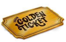 golden ti