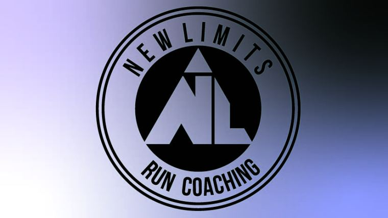 New Limits_cover