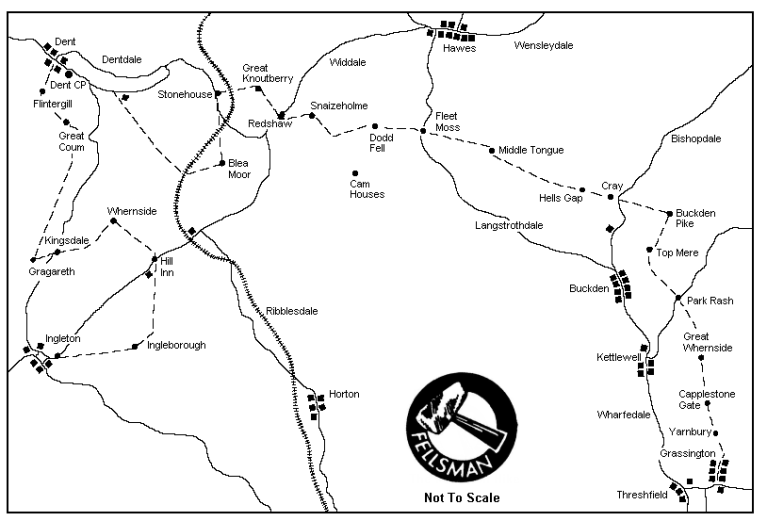 The-Route